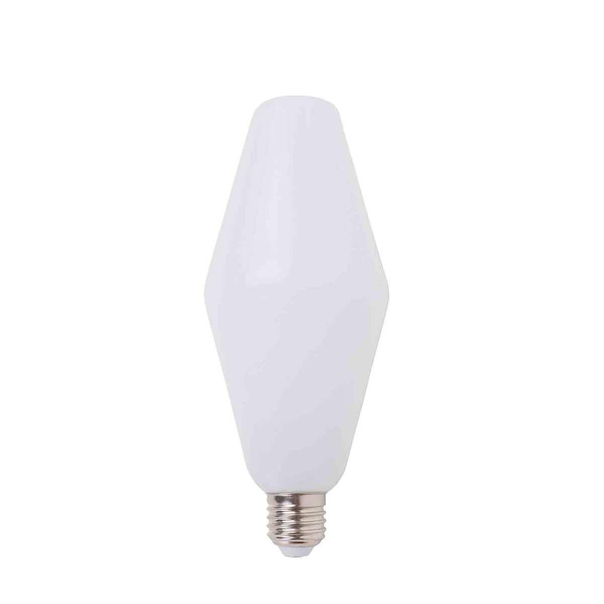 Airam WIR 85 LED bulb, dimmable | Finnish Design Shop | Bulb