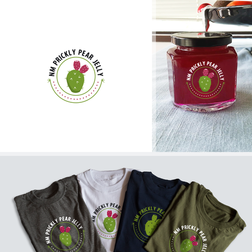 Nm prickly pear jelly nmpricklypear jelly make jelly pancake nm prickly pear jelly nmpricklypear jelly make jelly pancake syrup and syrup for ccuart Choice Image