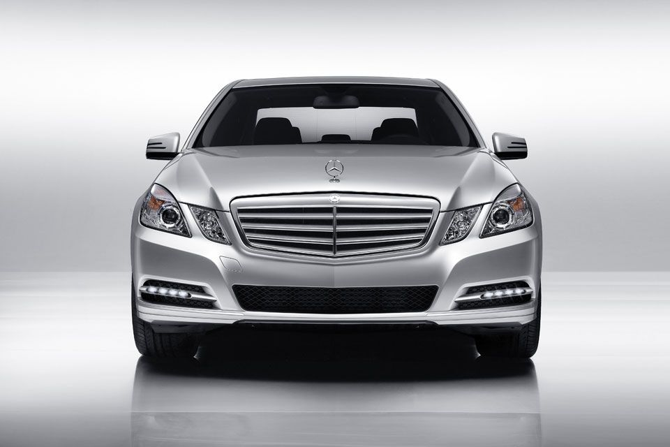 E class with images mercedes mercedes benz cars