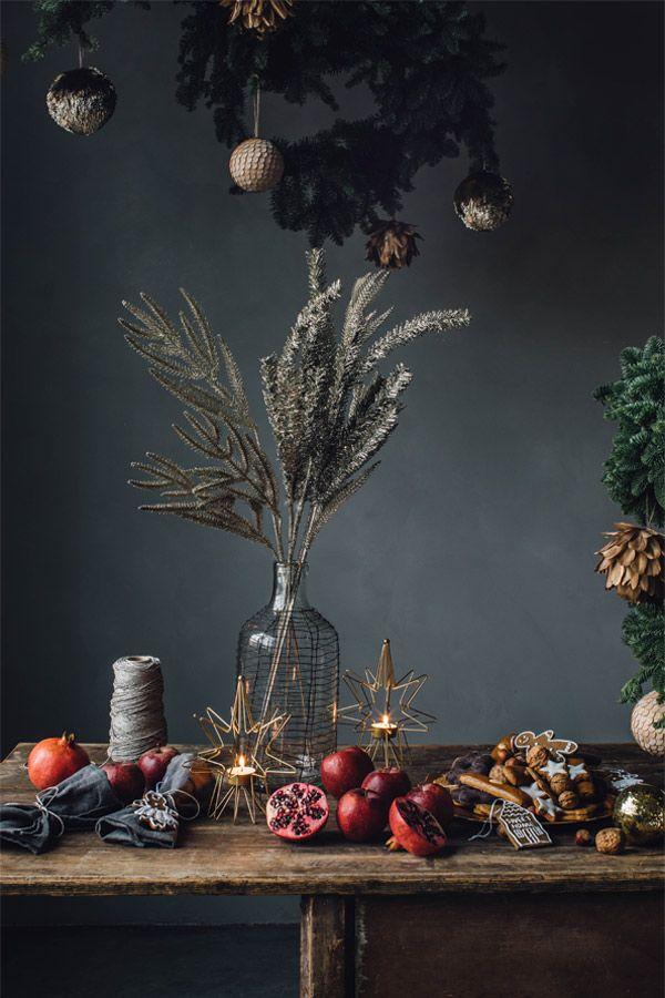 Zara Home | Neue Kollektion | Offizielle Web