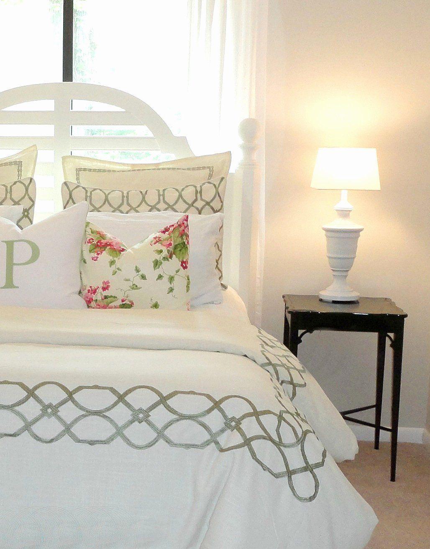 Pin On Popular Bedroom Decorating Ideas