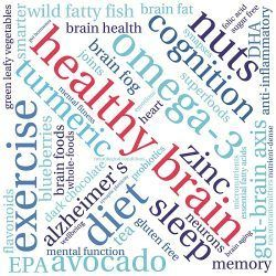 July 19, 2016  The Mysterious Brain – A Lecture    #Southbay #Events #TheMysteriousBrainALecture #TorranceMemorialMedicalCenter #TheMysteriousBrainDementiaandBrainHealth #ShadeHotel #ManhattanBeach