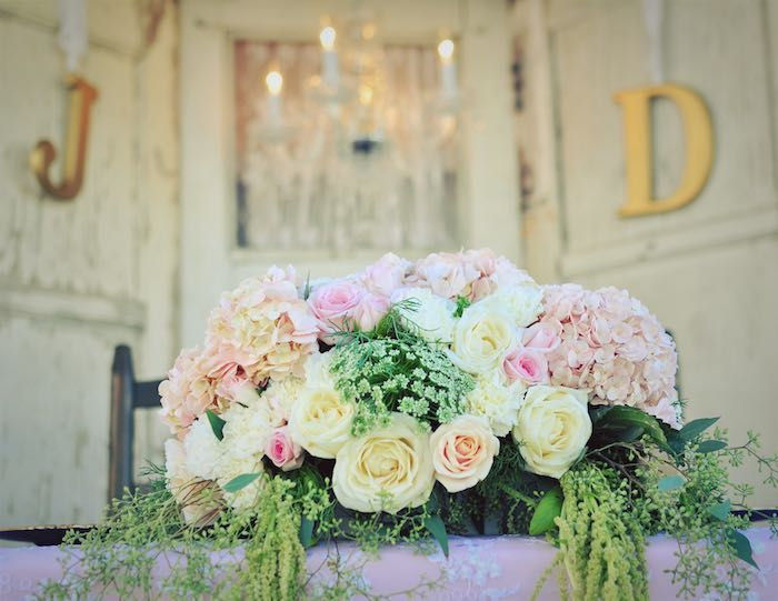 Rustic chic engagement party gala ideas rustic