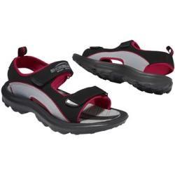 Outdoor-Sandalen für Herren