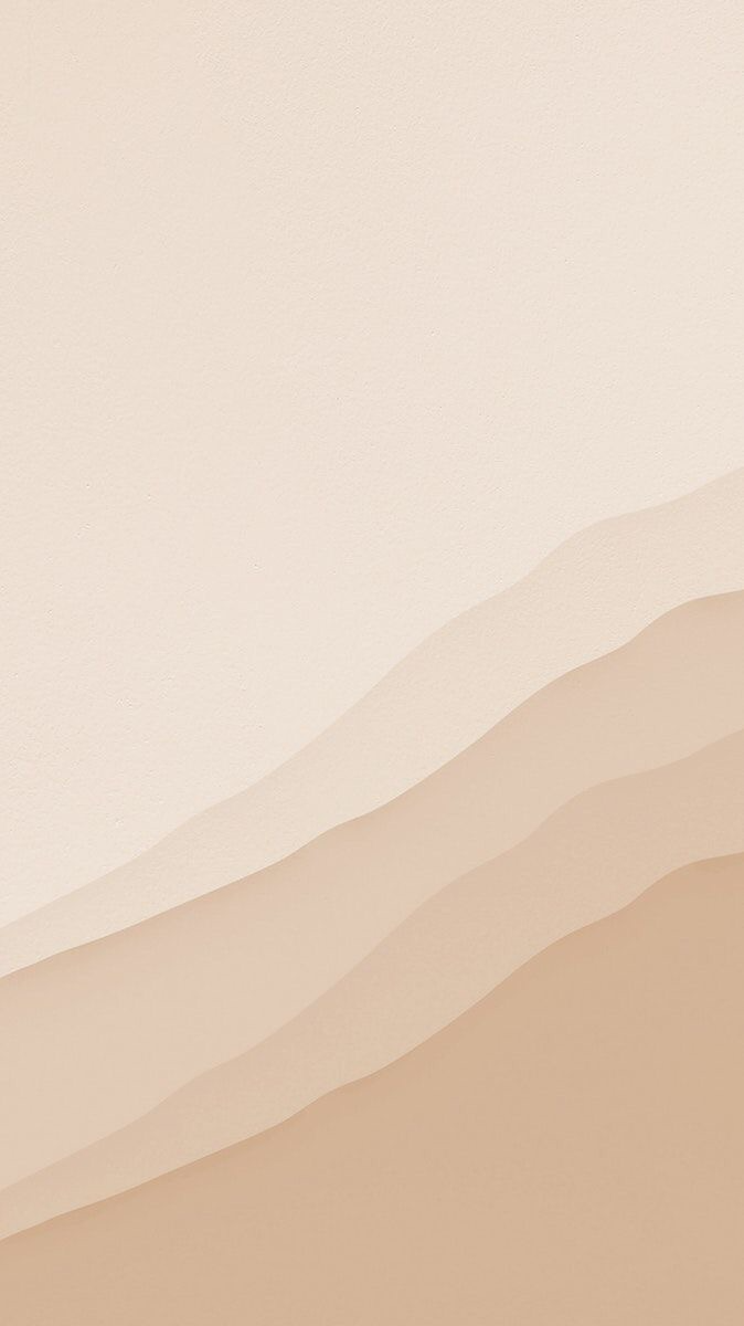 Image about phone wallpaper in wallpapers by suqarcoater