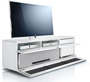 magnifique meuble de tv haut d coration fran aise pinterest d coration fran aise meuble. Black Bedroom Furniture Sets. Home Design Ideas