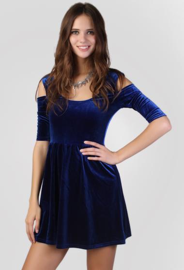 Night Dress ET1111