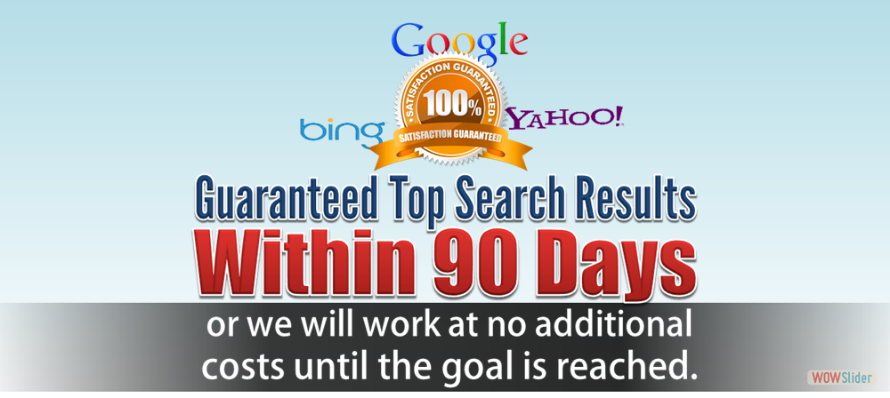 Pittsburgh SEO Services Internet Marketing Small Business ...