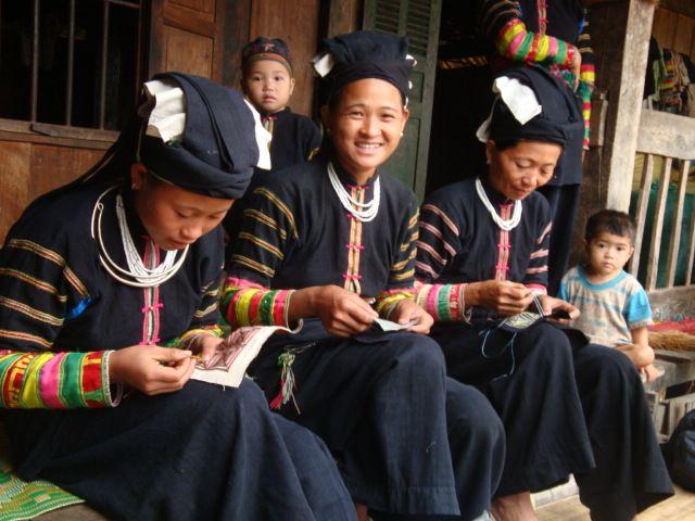 Agence locale au Cambodge : contactez Sreymom | Evaneos