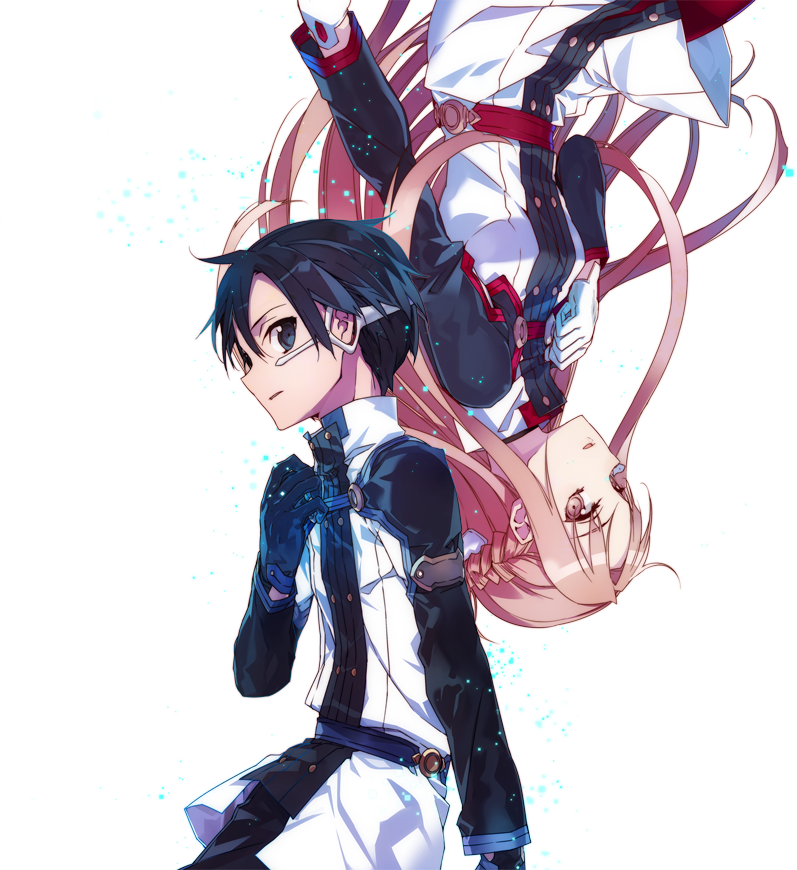 sao ordinal scale