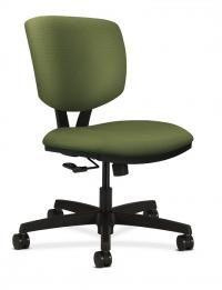 Hon Volt Pneumatic Task Chair H5721 Buy At 136 00 Free
