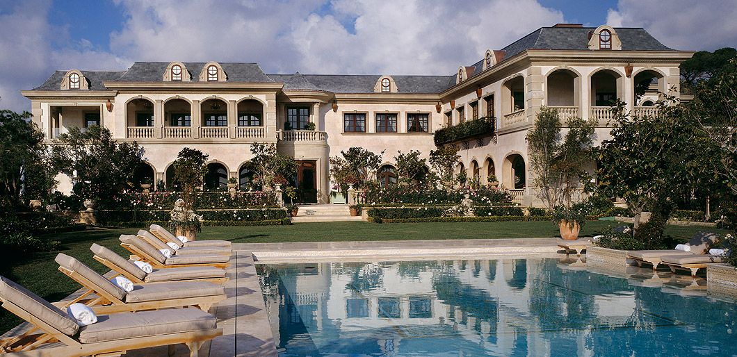 Pin By Angela Burkett Eley On Homes With Distinctive Style In Architecture Mansions Expensive Houses Mansions For Sale