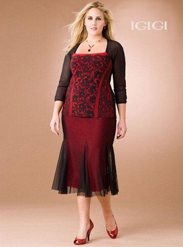 Buyukbeden Elbise Moda Trendyol Xxl Markafoni Fashion Trend Fashion Elbise