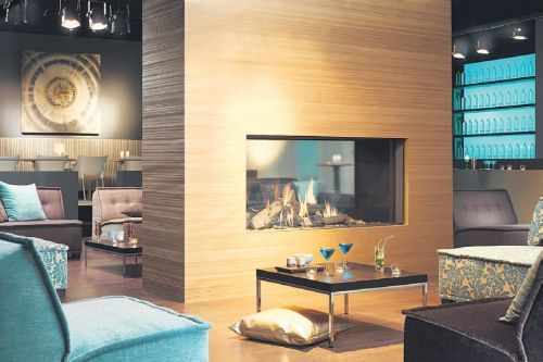 Fireplace | Wish List | Pinterest | Stove fireplace, Stove and House