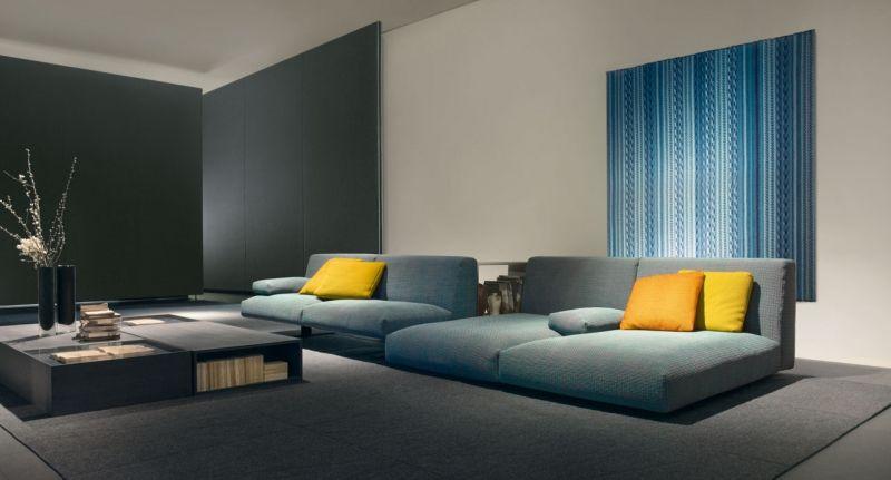 Italiaans Design Bank : Pin by jeroen duin on sofa banks
