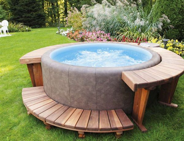Soft tub this is our next purchase so close to being - Soft tube whirlpool ...