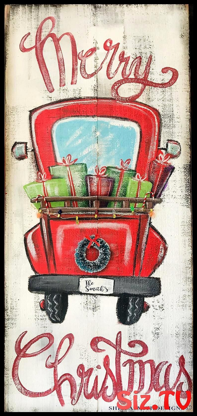 Christmas Red Truck Sign Merry Christmas Sign Red Truck And Wreath Christmas Red Truck Christmas Decor Christmas Sign Merry Christmas Red Truck Sign Merry Christmas Sign Red Truck And Wreath Christmas Red Truck Christmas Decor Christmas Sign This Beautiful Red Truck Rustic Merry Christmas Sign IsMerry Christmas Red Truck Sign Merry Ch...