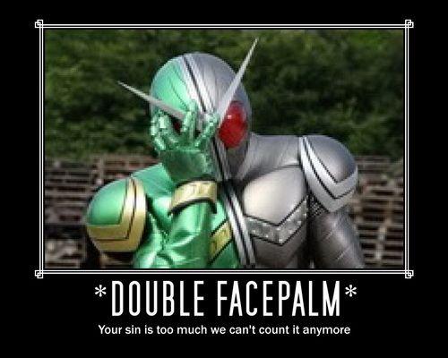 Fridge Horror Tv Tropes Memes Pinterest Humor Boone Fallout