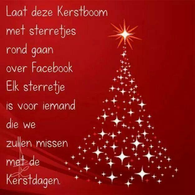 Citaten Voor Kerst En Nieuwjaar : Kerst zonder jou teksten voor en nieuwjaar