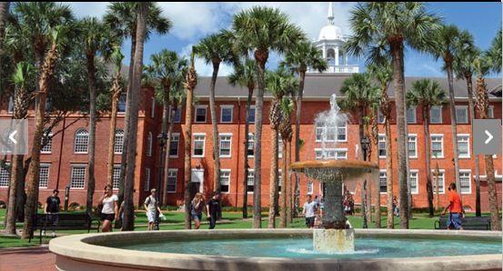 Online-Verkauf attraktive Farbe toller Rabatt für Deland, Florida. The home of Stetson University. | Beautiful ...