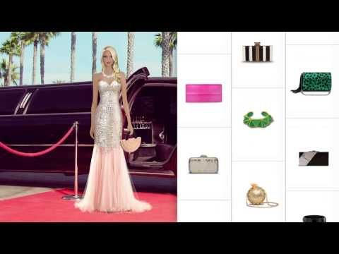 Covet Fashion - Shopping Game - Android Apps on Google Play