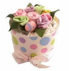 Baby gifts singapore baby hamper singapore pinterest singapore baby gifts singapore negle Image collections