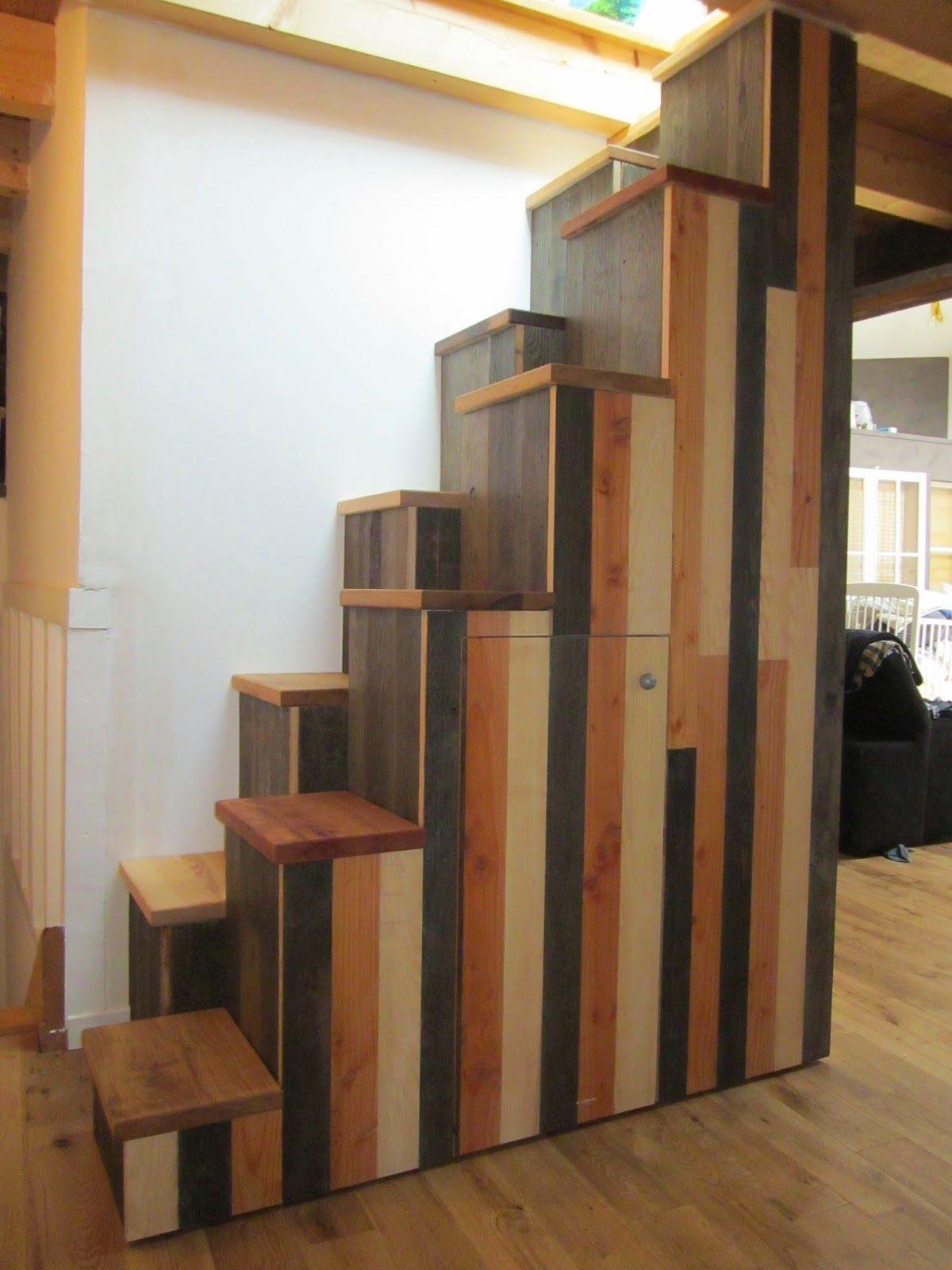 escalier pas japonais hledat googlem esc pas d cal. Black Bedroom Furniture Sets. Home Design Ideas