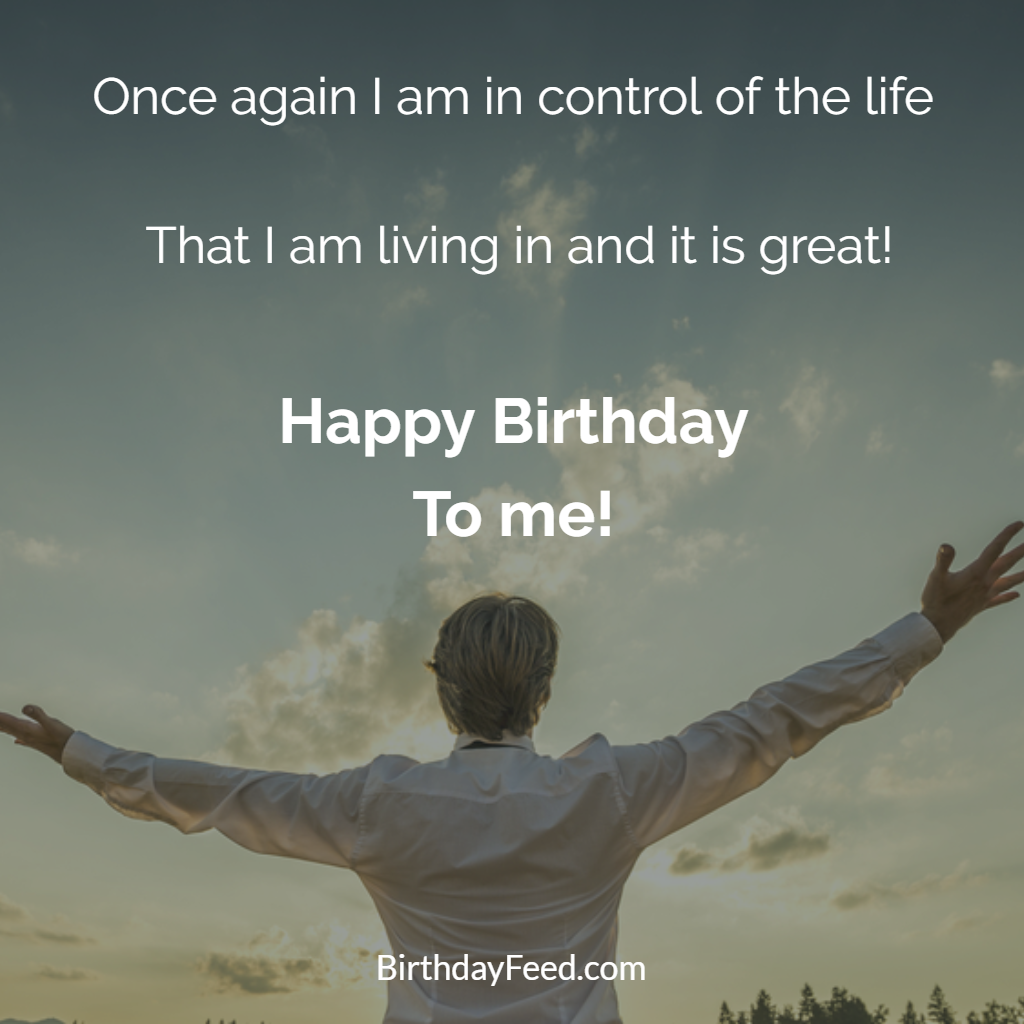 Pin On Wishes And Quotes