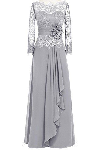 Pin By Jan Johnson On Mother Of The Bride In 2019 Dress Pesta