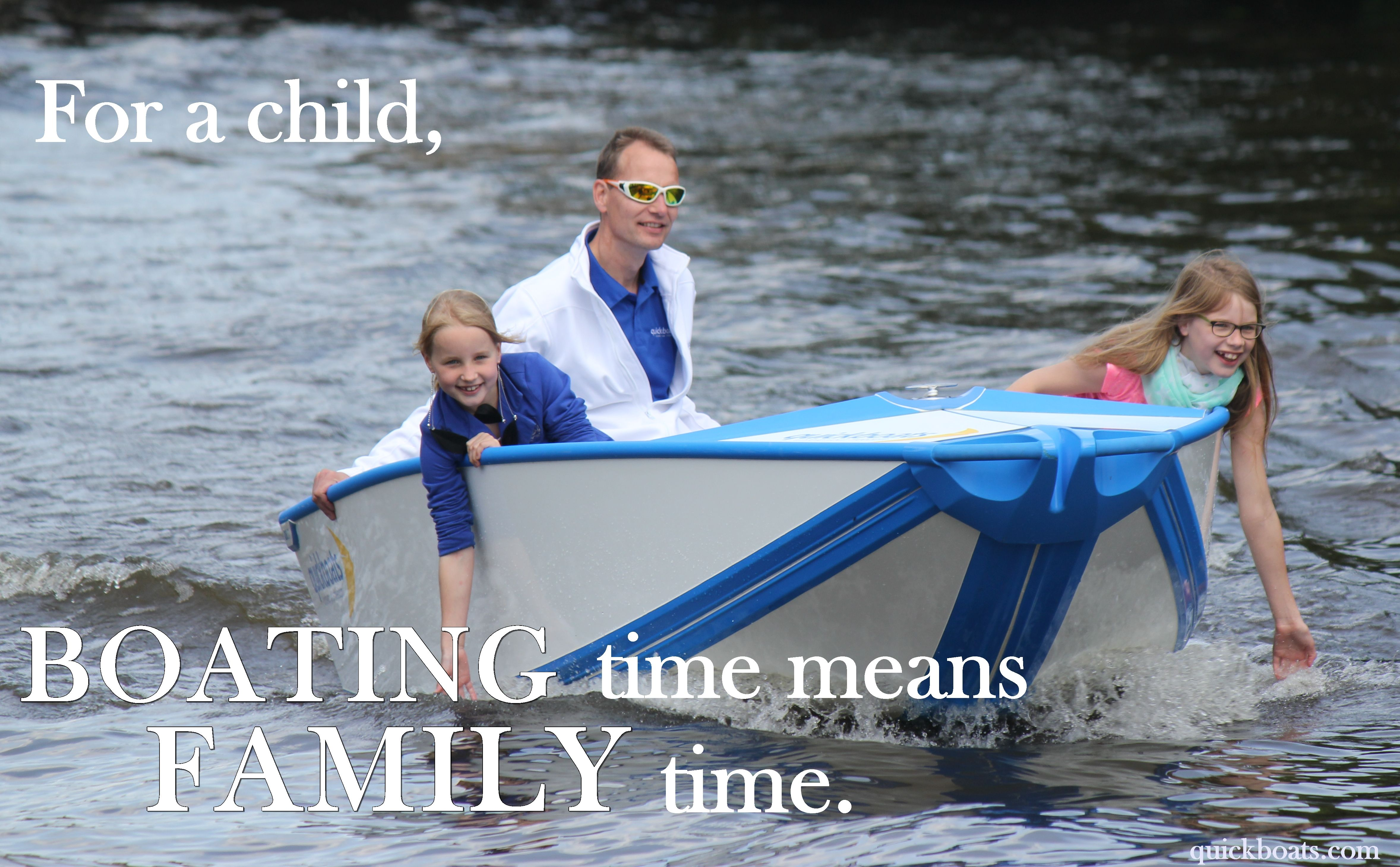 Boating Quote Family Fun Boating Quotes Boating Quotes Funny Boat Humor