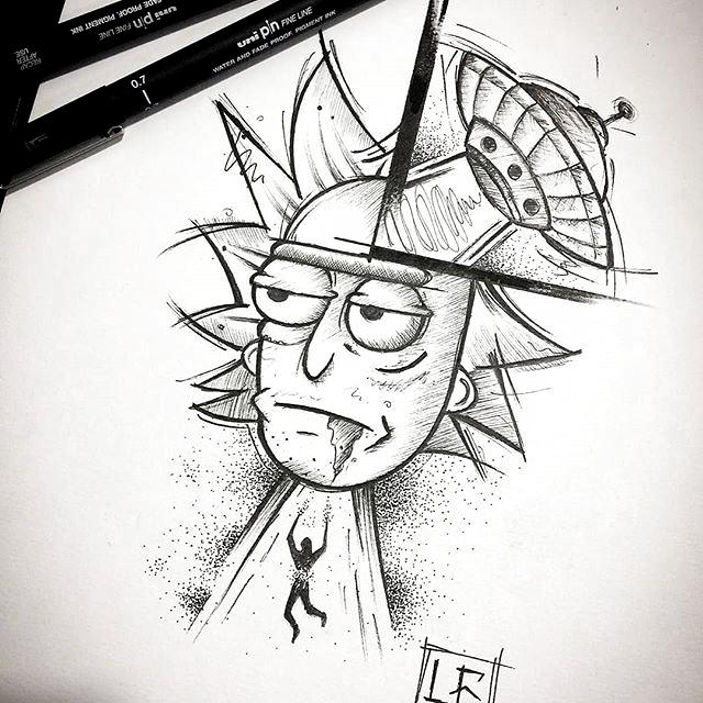 Image May Contain Drawing Lapices De Dibujo Dibujos A Lapiz Dificiles Dibujos De Tatuajes