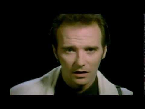 ▶ Midge Ure - If I Was (1985) - YouTube