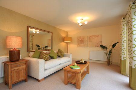 Show Home Interior Design, Budget, Designers | Ideas For The House |  Pinterest | Interni Di Case, Interior Design Per La Casa E Casa