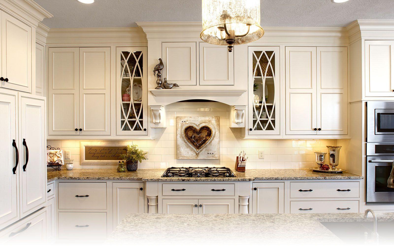 Norfolk Kitchen Bath In 2020 French Country Kitchen Cabinets Country Style Kitchen French Country Kitchens
