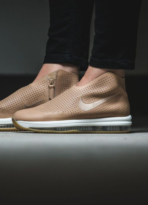Pin by Clifford Charles on Footwear | Sneakers fashion, Tan