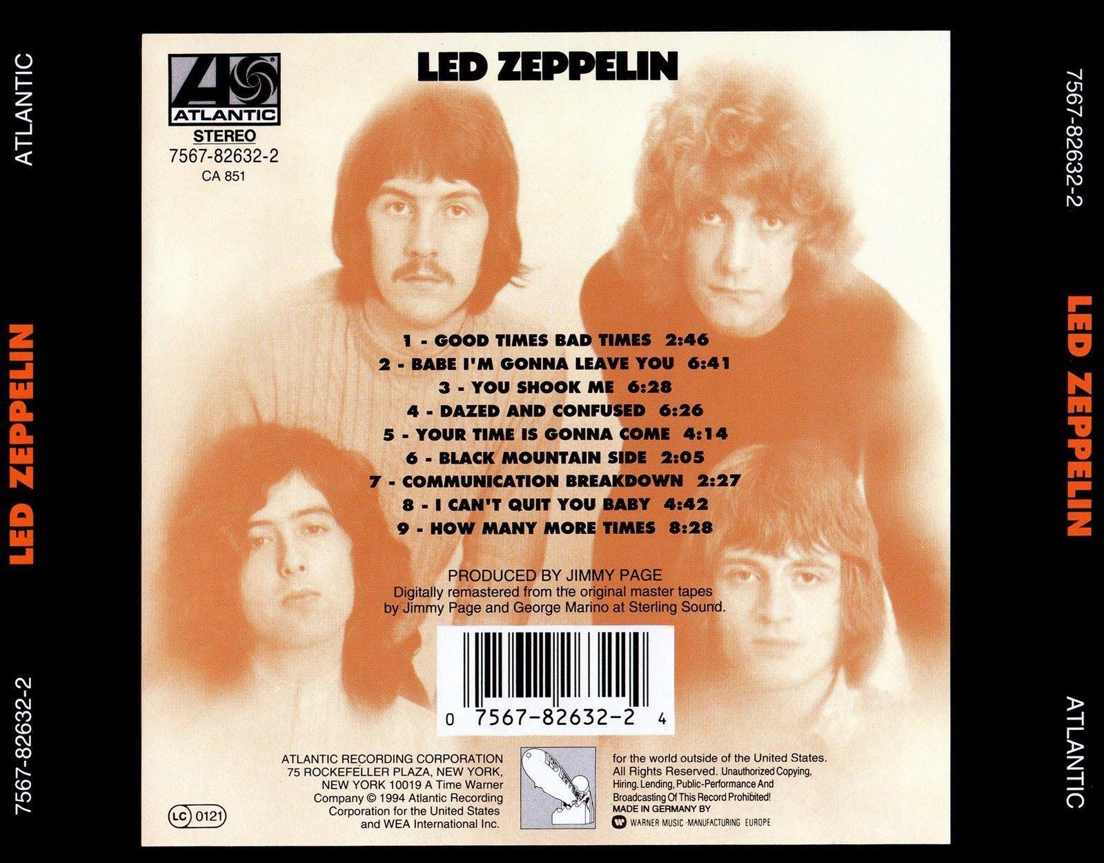 Led Zeppelin Black Dog Bass Cover