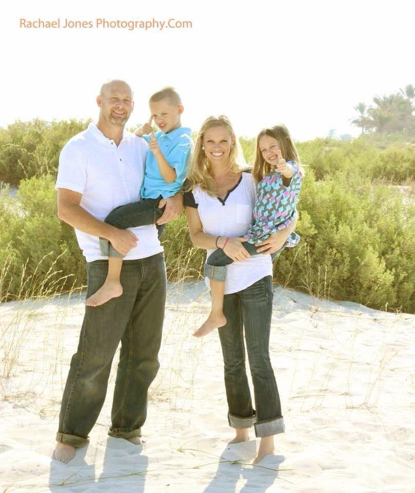 Family Photo Ideas Pinterest: Beautiful Family Photo Shoot Ideas Pinterest Picture To