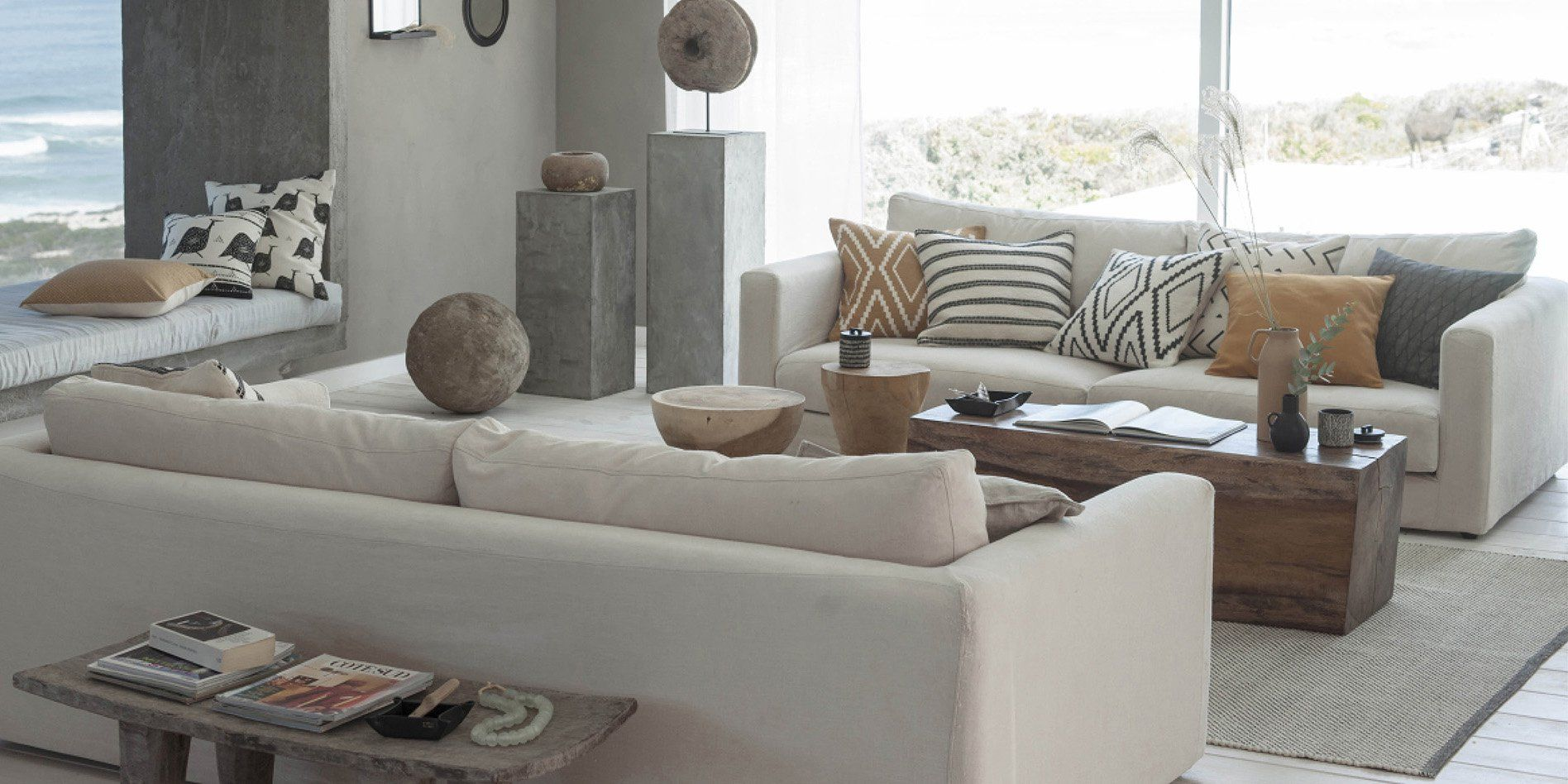 l 39 automne s 39 annonce scandi cool avec h m home s w e e t. Black Bedroom Furniture Sets. Home Design Ideas
