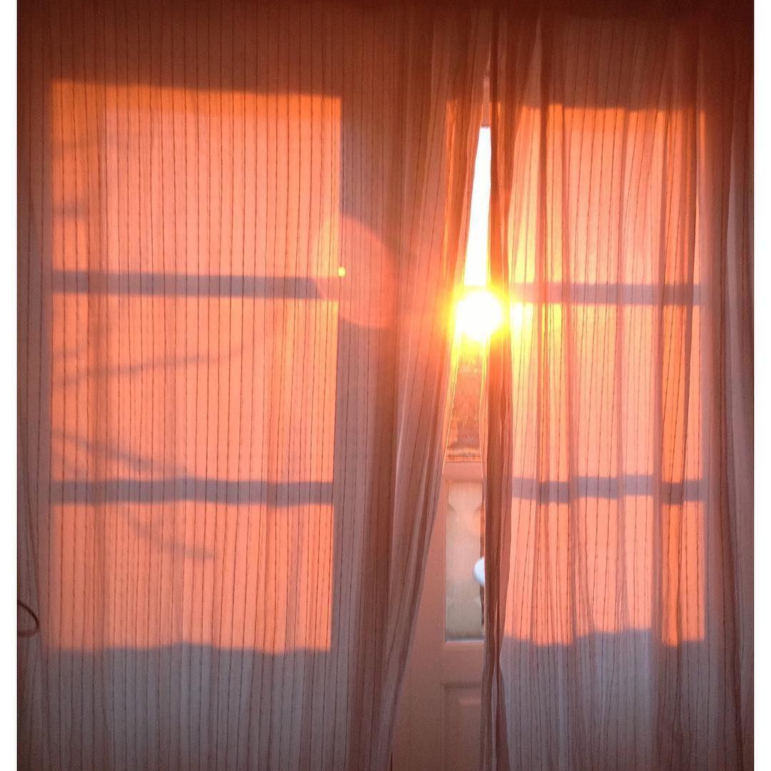 Light peach curtains - Se Dette Instagram Billede Af Julianeengelbrecht 45 Synes Godt Om Peach Curtainssummer