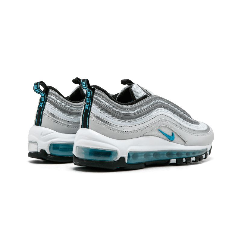 big sale f683c def82 low price air nike 97 max sole nike sko nettbutikk air fra sportswear camo  0xqceit c6c04