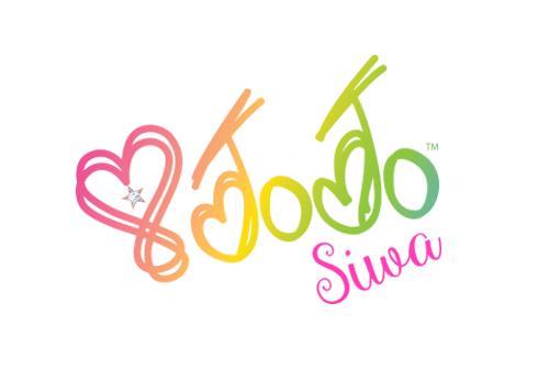 Jojo Siwa Logo Jojo Siwa Jojo Gymnastics Birthday