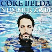 coke belda https://records1001.wordpress.com/