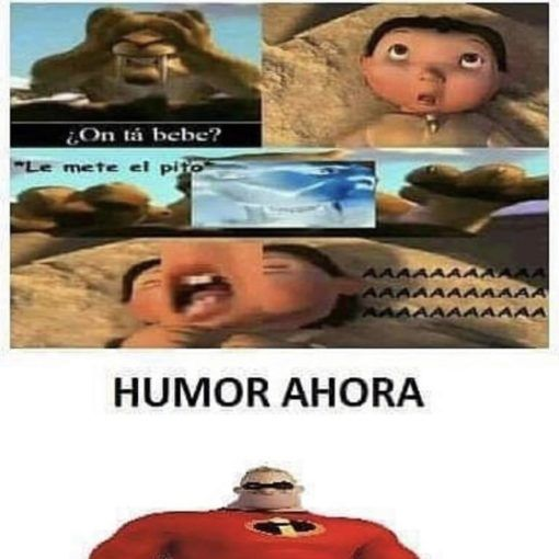 Top 23 sarcastic humor | Sarcastic humor, Laughing so hard ...