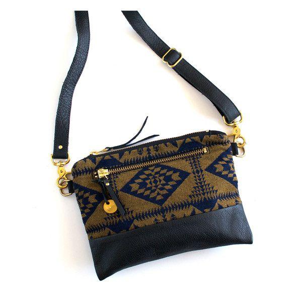 VIDA Tote Bag - Cecilia by VIDA YEpYPn