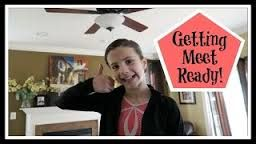 How I Get Ready For Gymnastics Meets | S... 2 months ago. by Simply Liv