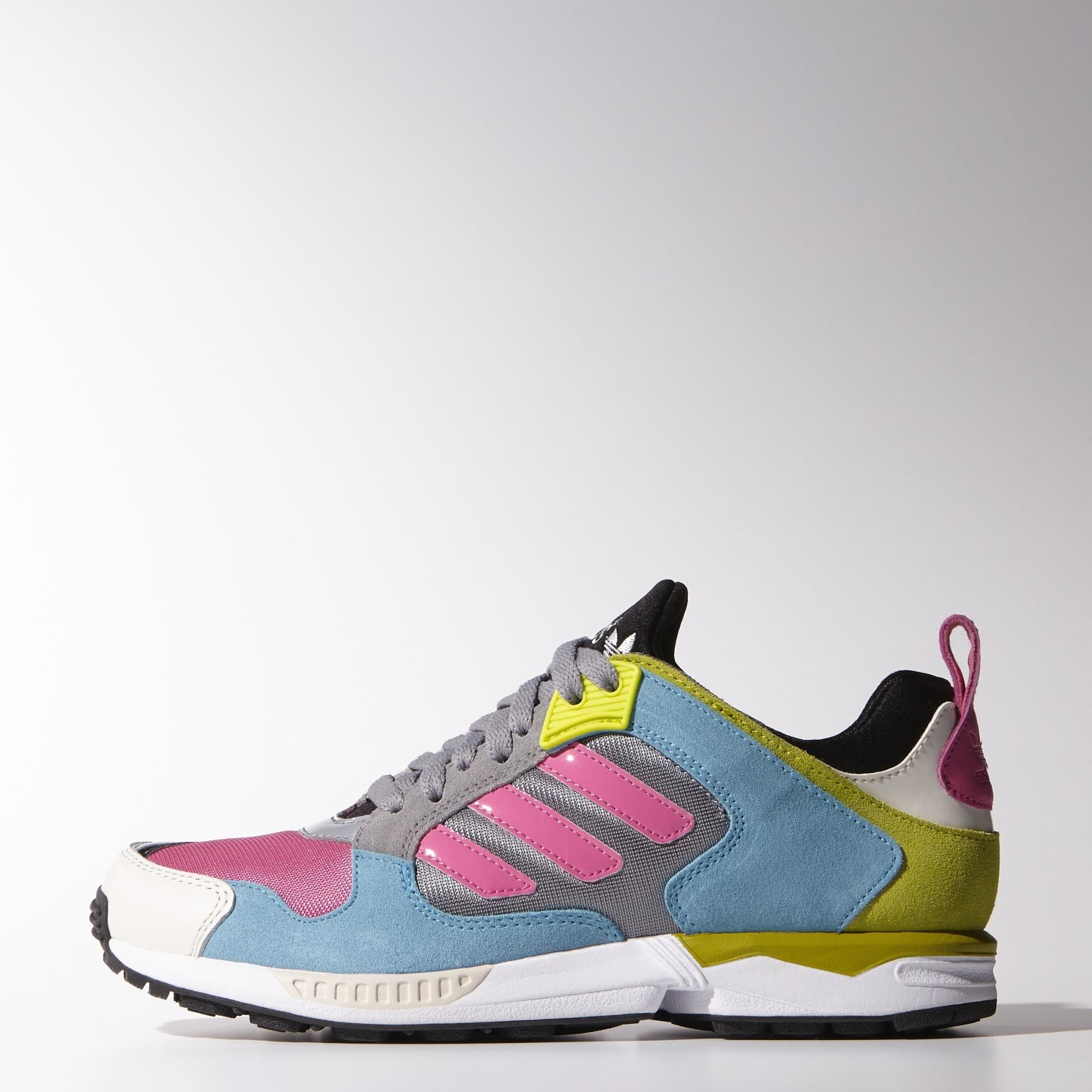 innovative design c0641 d3926 adidas ZX 5000 RSPN Shoes   adidas UK