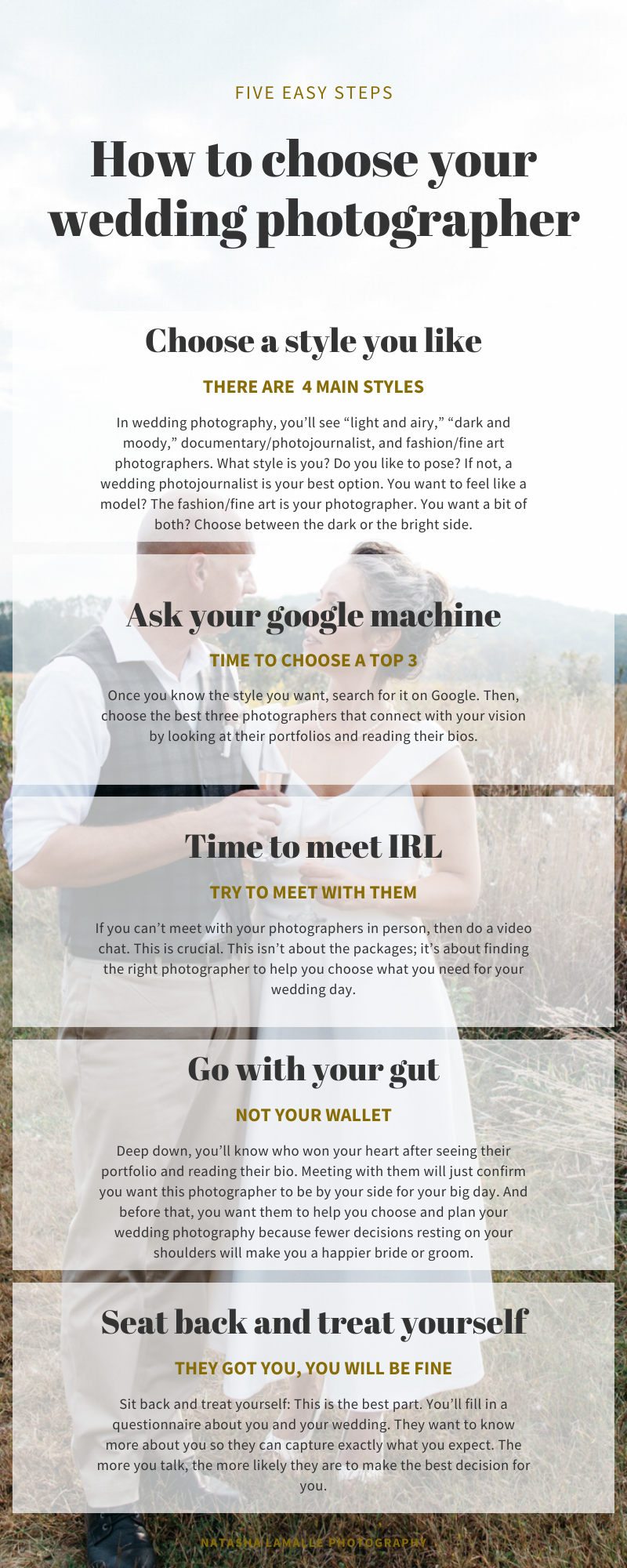 How To Choose Your Wedding Photographer Wedding Photographers Plan My Wedding Wedding Photography