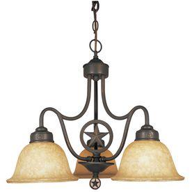Portfolio 3 light chandelier for the home pinterest portfolio 3 light chandelier aloadofball Images