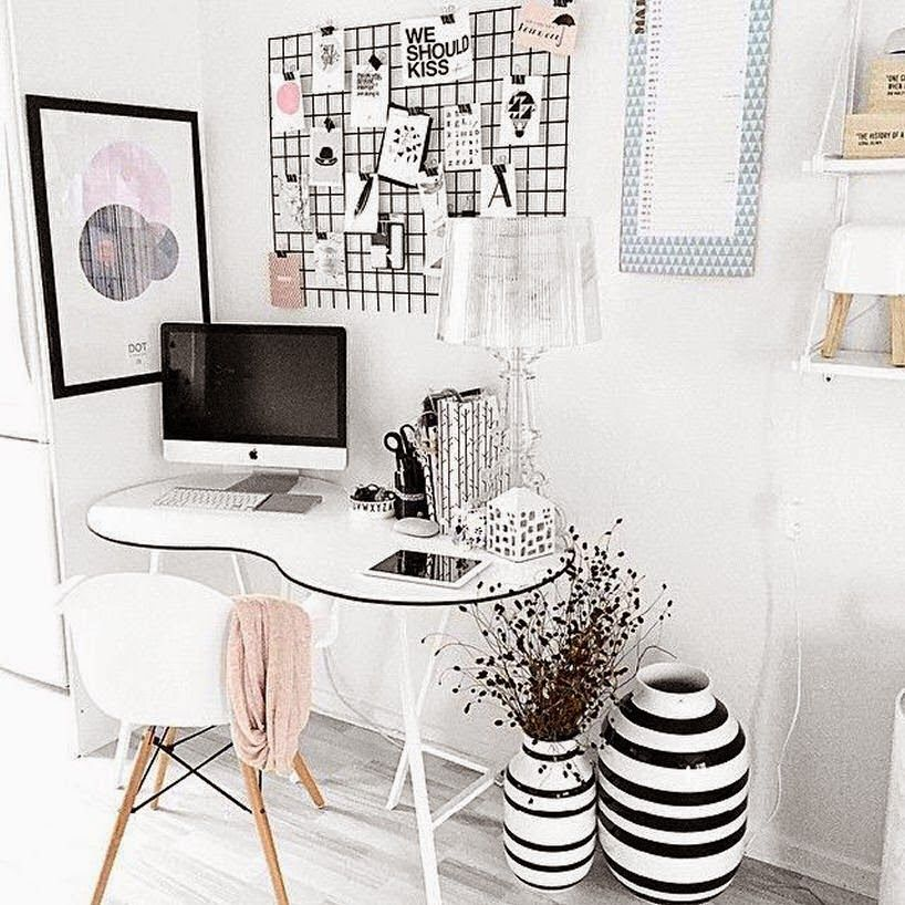 FLIP AND STYLE || Sydney Fashion and Beauty Blog | Office Design ...