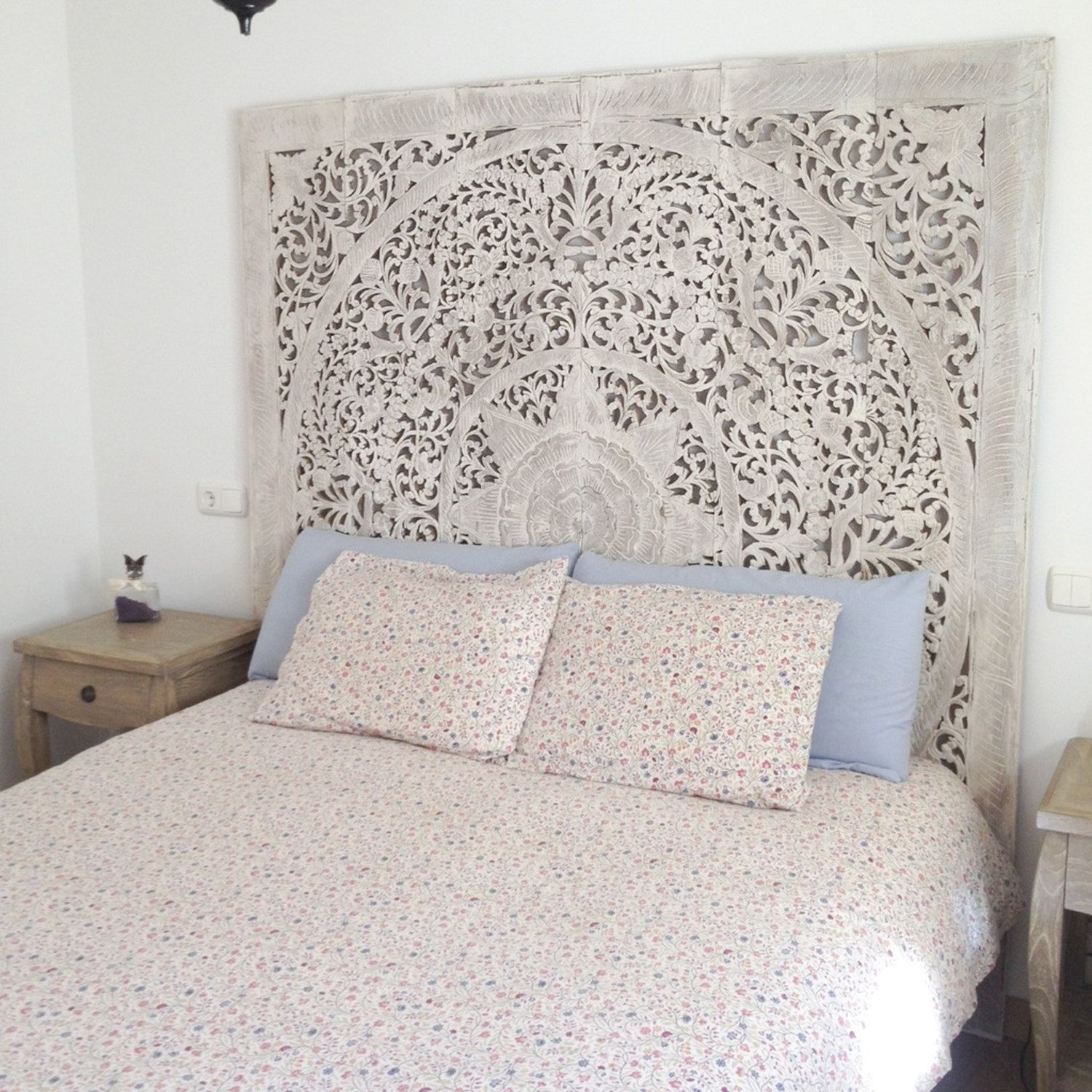 brown and white full ana in projects of reclaimed wood beds with california ideas super diy king made footboard solid sarahs size headboard headboards